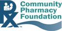 Community Pharmacy Foundation Website Development