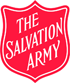 The Salvation Army of Madison WI