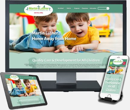 Foundations Web Design