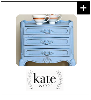 Kate & Company Gifts