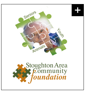 Stoughton Area Community Foundation
