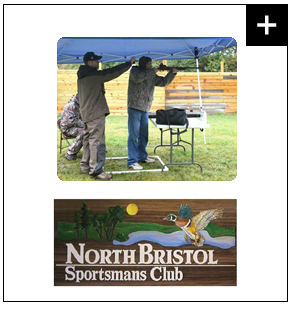 North Bristol Sportsman Club