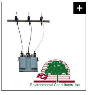 Environmental Consultants Inc.