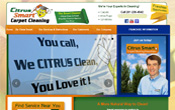 Citrus Smart Franchise Group, LLC