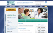 Community Pharmacy Foundation - Resources To Assist Community Pharmacies