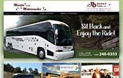 DDMotorcoaches.com