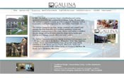 Gallina Companies - Apartment, Commercial and Retail Rentals in Madison, Green Bay, Appleton, DePere and many other Wisconsin, Illinois and Florida communities.