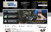 Locks and Unlocks, Inc