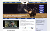 The Pope and Young Club - A Leading Bow Hunting and Conservation Organization