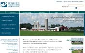 REA Resource Engineering Associates - Madison | Wisconsin | Midwest