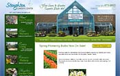 Stoughton Garden Center For Landscaping, Nursery, Greenhouse and Gardening
