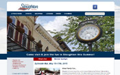 Stoughton Chamber Of Commerce